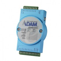 analoge-input-output-module_advantech_adam-6051