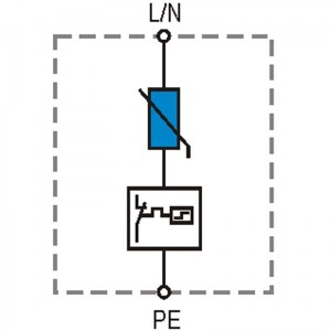 Usb 2 0 Cable Diagram on asus wiring diagram