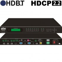 videotechnik_scaler_multiformat-hdmi-dp-scaler-matrix-switcher_hd22-62t