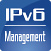 logo planet ipv6-management