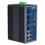 industrial-ethernet-switch_advantech_eki-7758f-ae