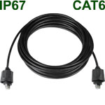 kabel-adapter_wasserdicht_rj45_cat6-kabel