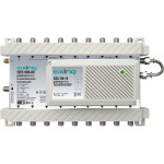 koax-multimedia_multischalter_unicable-2-sat-system
