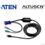 kvm-dongle_aten-altusen