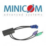 kvm-dongle_minicom
