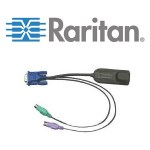 kvm-dongle_raritan