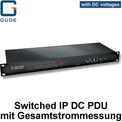 pdus_gude_switched-outlet-metered-ip-dc-pdus