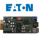 usv_management_eaton