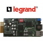 usv_management_legrand