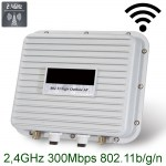 wireless-lan_outdoor-wlan-access-points_2-4ghz-300mbps