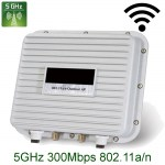 wireless-lan_outdoor-wlan-access-points_5ghz-300mbps