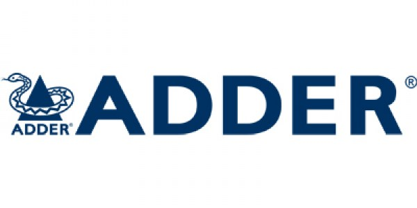 logo_adder_technology