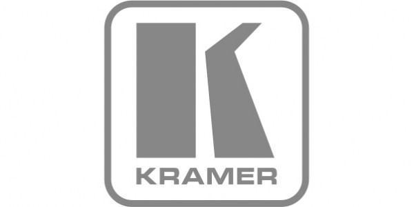 Herstellerinformationen Kramer