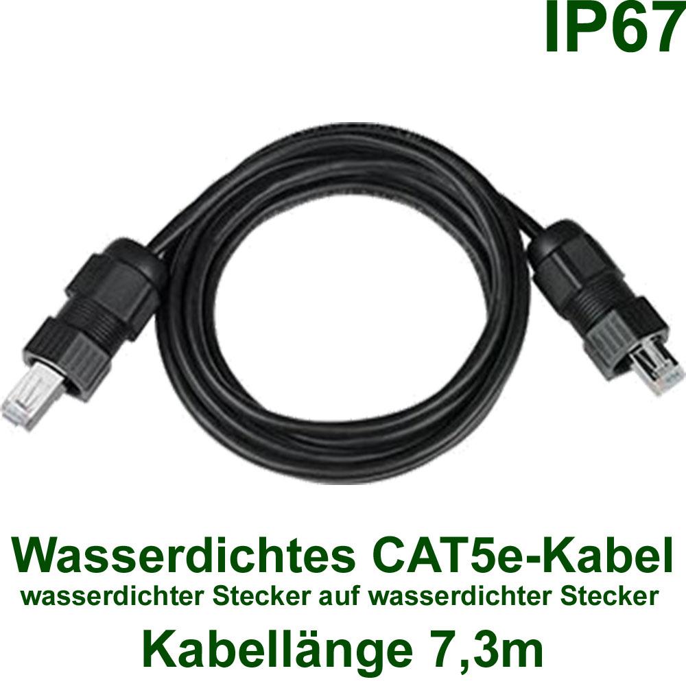 Beste Abgeschirmtes Kabel Mit 8 Gauge Bilder - Elektrische ...