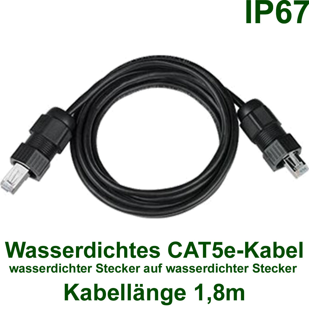 Tolle 6 Adriges Kabel Bilder - Schaltplan Serie Circuit Collection ...
