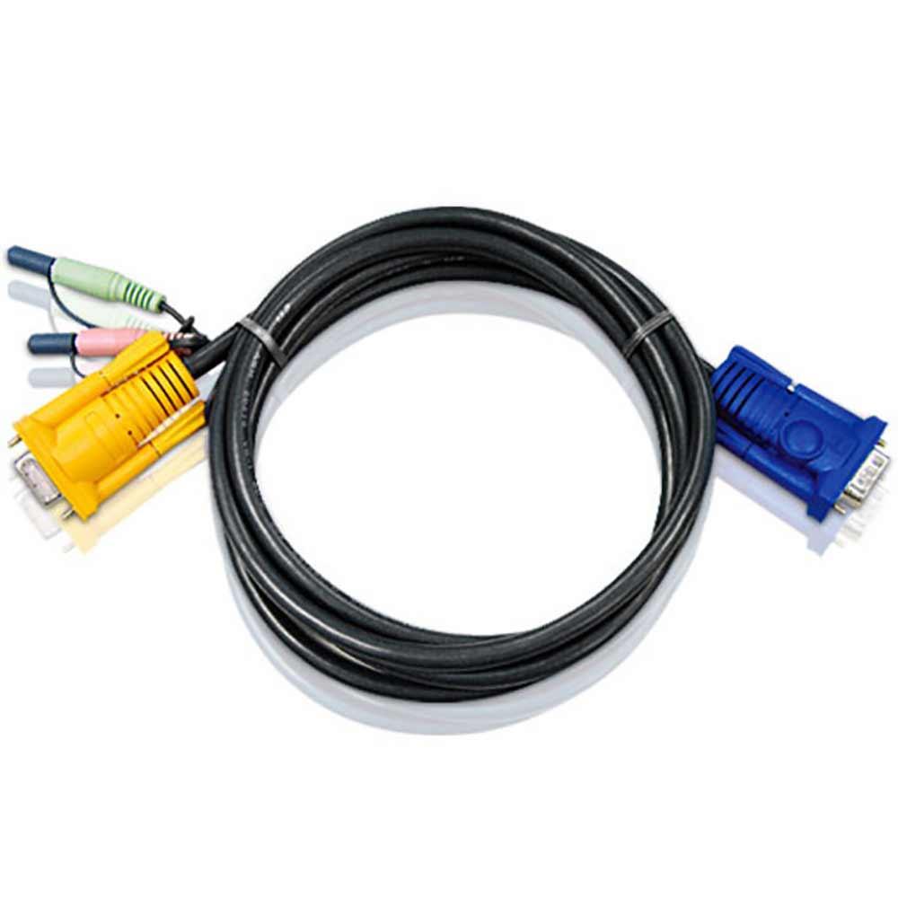 KVM Kabel