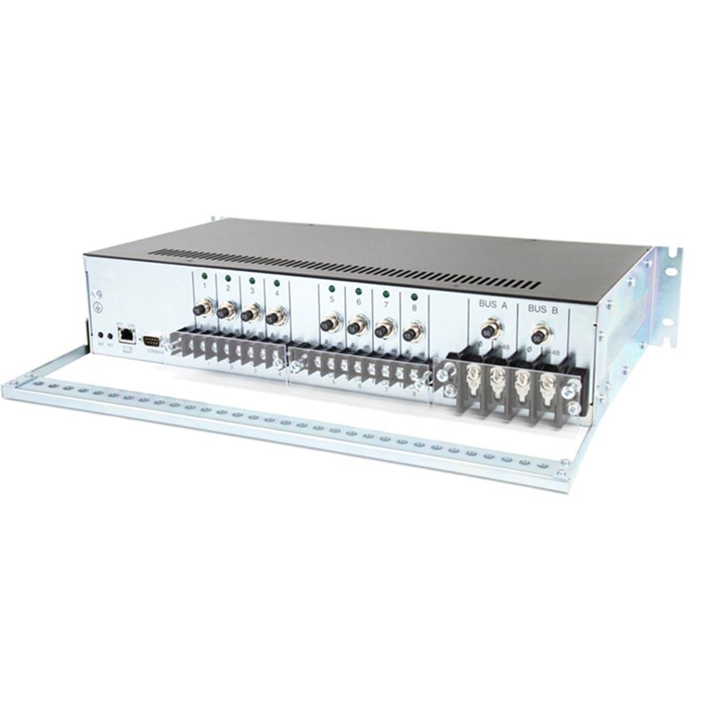 wti PWR-CSK | Kabelhalterung/ Stromkabel Kit