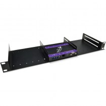 19-zoll-rackmount-kit_smart-avi_smartrack