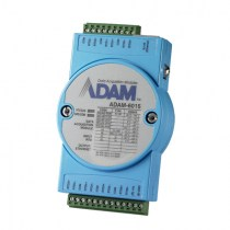 analoge-input-output-module_advantech_adam-6015