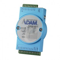 analoge-input-output-module_advantech_adam-6017