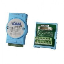 analoge-input-output-module_advantech_adam-6018