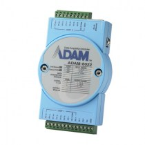 analoge-input-output-module_advantech_adam-6022