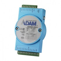 analoge-input-output-module_advantech_adam-6024