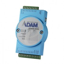 analoge-input-output-module_advantech_adam-6050