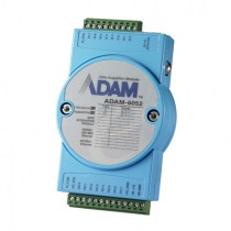 analoge-input-output-module_advantech_adam-6052
