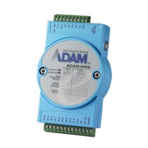 analoge-input-output-module_advantech_adam-6060