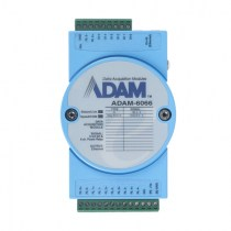 analoge-input-output-module_advantech_adam-6066