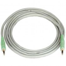 audiotechnik_audiokabel_nti_sa-3-mm