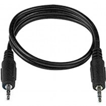 audiotechnik_audiokabel_nti_sa25-1-5-mm