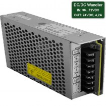 automatisierung_dc-dc-converter_adelsystem_sup100-48-24