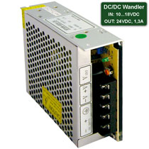 automatisierung_dc-dc-converter_adelsystem_sup30-12-24
