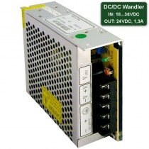 automatisierung_dc-dc-converter_adelsystem_sup30-24-24