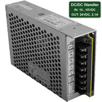 automatisierung_dc-dc-converter_adelsystem_sup50-12-24