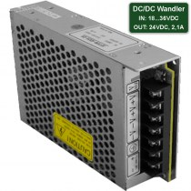 automatisierung_dc-dc-converter_adelsystem_sup50-24-24