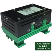 automatisierung_dc-dc-converter_adelsystem_sup6-2460