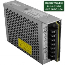 automatisierung_dc-dc-converter_adelsystem_sup70-48-24