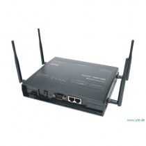 bluetooth-access-point_sena_msp1000