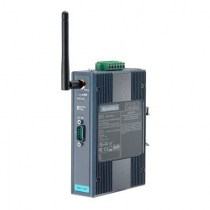 ADVANTECH EKI-1351:  Wireless LAN Serial Device Server