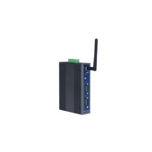 ADVANTECH EKI-1352:  2-Port Wireless LAN Serial Device Server