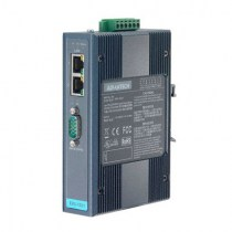 ADVANTECH EKI-1521:  1 Port RS232/422/485 Device Server