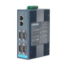 ADVANTECH EKI-1524:  4-Port Serial Device Server
