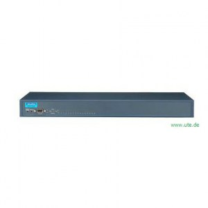 ADVANTECH EKI-1526:  16-Port Serial Device Server