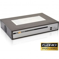 digital-signage-player_cayin_smp-2000