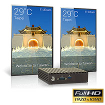 digital-signage-player_cayin_smp-2100_00