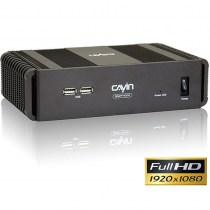 digital-signage-player_cayin_smp-4000