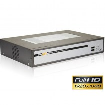 digital-signage-player_cayin_smp-6000